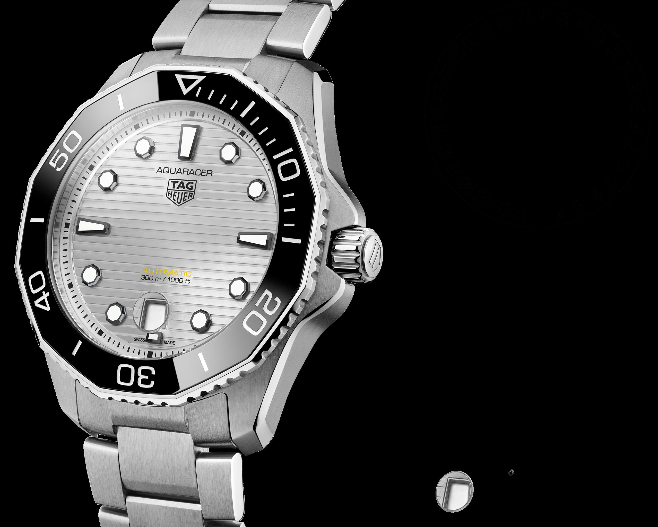 TAG Heuer Carrera - WBP201C.BA0632