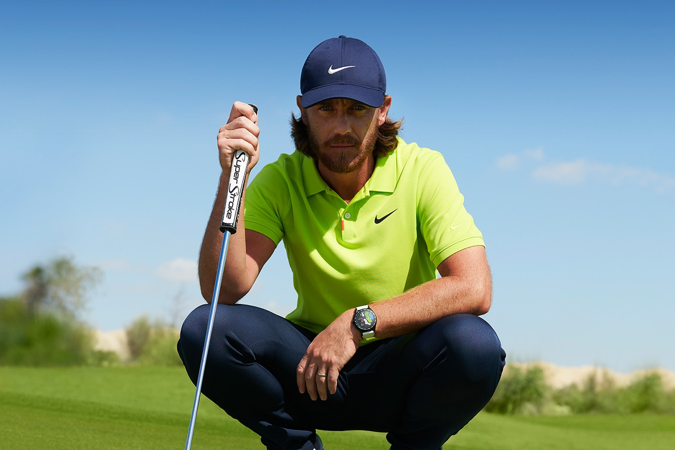 TOMMY-FLEETWOOD-INTERVIEW