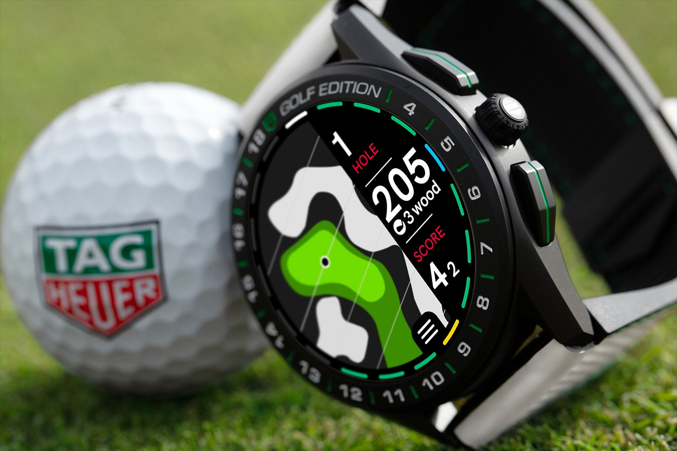 TOMMY-FLEETWOOD-TAG-HEUER-CONNECTED-GOLF