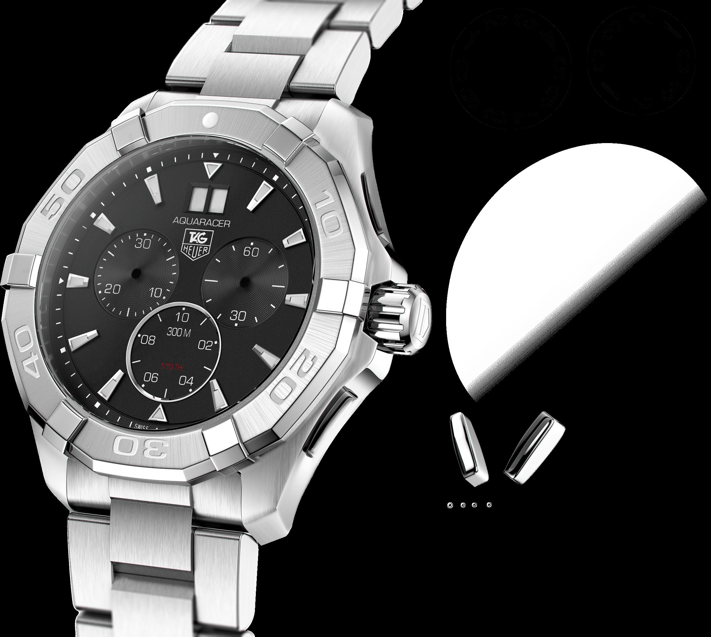 Aquaracer/CAY1110.BA0927