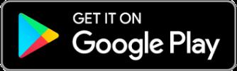 Laden Sie die TAG Heuer Golf-App für Android herunter