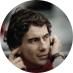 Picture of Ayrton Senna
