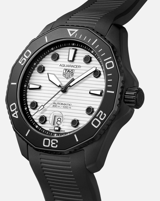 TAG Heuer Aquaracer - WBP201D.FT6197