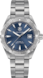 TAG Heuer Aquaracer Keine Farbe Edelstahl Edelstahl HX0M28