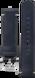 TAG HEUER AUTAVIA Armband aus blauem Leder