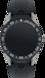 TAG HEUER CONNECTED MODULAR Black Rubber Titanium