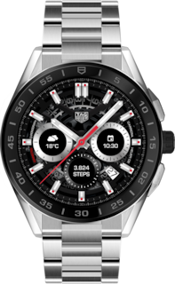 TAG HEUER CONNECTED腕錶