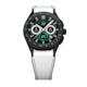 TAG HEUER CONNECTED智能腕表 GOLF
