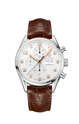 https://www.tagheuer.com/on/demandware.static/-/Sites-tagheuer-master/default/dw2c6b0299/TAG_Heuer_Carrera/CV2A1AC_FC6380/CV2A1AC_FC6380_0913.png?impolicy=resize&width=664&height=498
