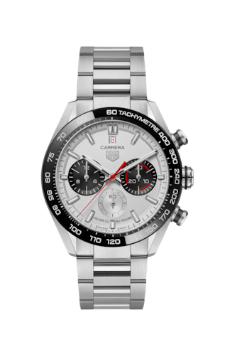 TAG Heuer Carrera 160 Years Anniversary