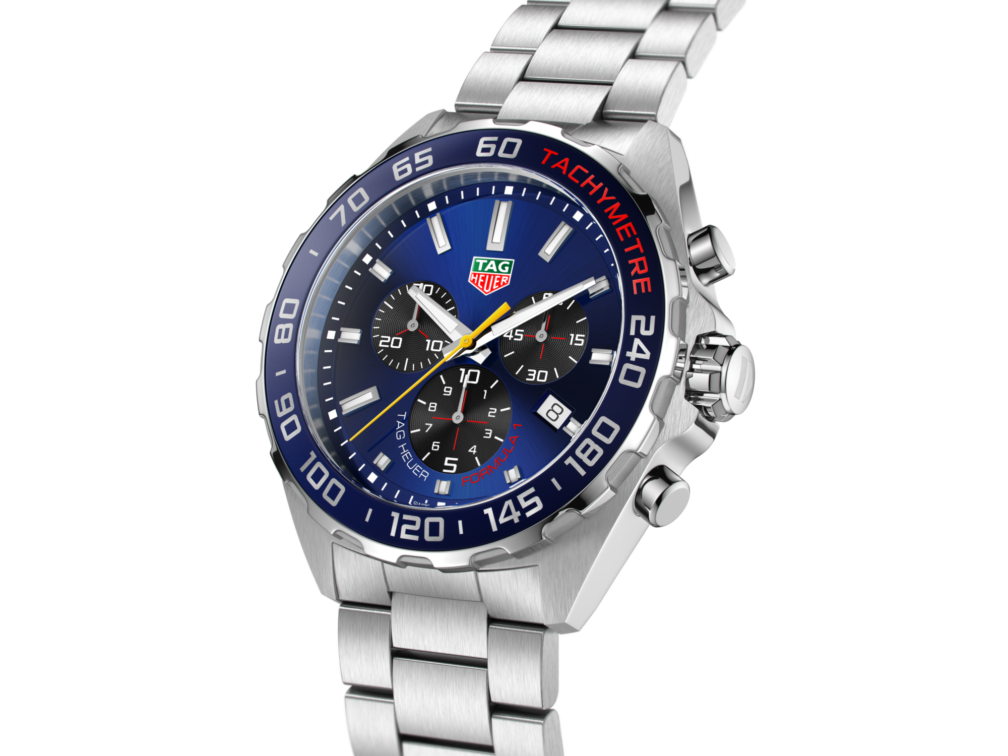 Tag Heuer Aston Martin Red Bull Watch Shop Clothing Shoes Online