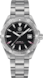 TAG Heuer Aquaracer No Color Steel Steel and Gold HX0M24