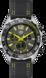 TAG Heuer Formula 1 Black Nylon Steel HX0U63