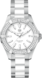 TAG Heuer Aquaracer No Color Steel and Ceramic Steel HX0P06