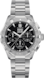TAG HEUER AQUARACER No Color Steel Steel HX0M87