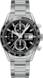 TAG HEUER CARRERA No Color Steel Steel HX0P20