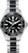 TAG HEUER AQUARACER No Color Steel and Ceramic Steel Black
