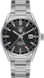 TAG HEUER CARRERA No Color Steel Steel HX0N07