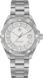 TAG Heuer Aquaracer No Color Steel Steel and Gold HX0M51