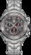 TAG HEUER FORMULA 1 SPECIAL EDITION BA0883 Steel Steel HX0N67