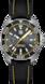 TAG Heuer Aquaracer Jeremy Lin Special Edition Black Nylon Steel HX0N77