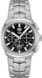 TAG Heuer Link No Color Steel Steel Black