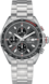 TAG HEUER FORMULA 1 No Colour Steel Steel Grey