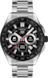 TAG HEUER CONNECTED No Colour Steel Steel
