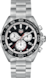 TAG HEUER FORMULA 1 No Colour Steel Steel Alu Black