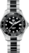 TAG HEUER AQUARACER No Colour Steel and Ceramic Steel Black