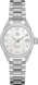 TAG Heuer Carrera No Colour Steel Steel White