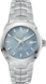 TAG Heuer Link No Colour Steel Steel Grey