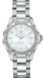TAG Heuer Aquaracer No Colour Steel Steel HX0S55