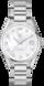 TAG Heuer Carrera No Colour Steel Steel White