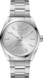 TAG Heuer Carrera No Colour Steel Steel Grey