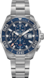 TAG Heuer Aquaracer No Color Steel Steel HX0N40