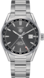 TAG HEUER CARRERA No Color Steel Steel HX0N09