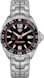 TAG HEUER FORMULA 1 No Color Steel Steel HX0P23