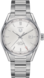TAG Heuer Carrera No Color Steel Steel HX0N08