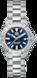 TAG Heuer Aquaracer No Color Steel Steel Blue