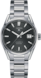 TAG Heuer Carrera No Color Steel Steel Grey