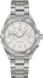 TAG HEUER AQUARACER No Color Steel Steel HX0M50