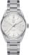 TAG Heuer Carrera No Color Steel Steel Silver