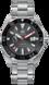 TAG Heuer Aquaracer No Color Steel Steel HX0P79