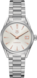 TAG HEUER CARRERA No Color Steel Steel HX0M70