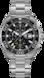 TAG HEUER AQUARACER Grey Steel Steel HX0N39