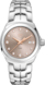 TAG Heuer Link No Color Steel Steel Beige