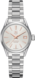 TAG HEUER CARRERA No Color Steel Steel HX0M64