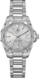 TAG HEUER AQUARACER No Color Steel Steel HX0M37