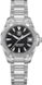 TAG HEUER AQUARACER No Color Steel Steel HX0M26
